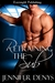Retraining the Sub (Battle of Wills, #1)