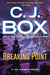 Breaking Point (Joe Pickett...