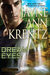 Dream Eyes (Dark Legacy, #2) by Jayne Ann Krentz