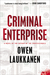 Criminal Enterprise (Stevens & Windermere, #2)