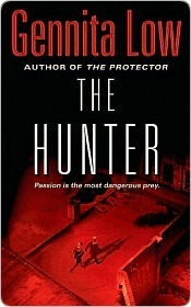 The Hunter by Gennita Low