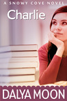 Charlie (Snowy Cove, #1)