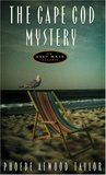 The Cape Cod Mystery (Asey Mayo, #1)
