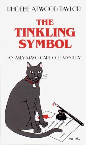 The Tinkling Symbol