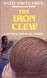 The Iron Clew (Leonidas Witherall, #8)