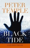 Black Tide