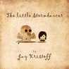 The Little Stormdancer (The Lotus War, #1.5)