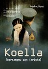 Koella (new version)