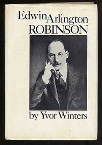 """money and happiness in richard cory by edwin arlington robinson In """"richard cory"""", edwin arlington robinson  more about analysis of richard cory by edwin arlington  money doesn't buy happiness in edwin arlington."""