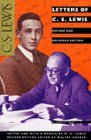 Letters of C. S. Lewis by C.S. Lewis