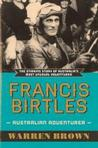 Francis Birtles