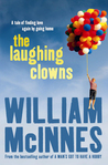 The Laughing Clowns