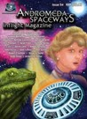 Andromeda Spaceways Inflight Magazine (Issue 54)