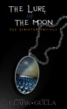The Lure of the Moon by Melinda Clark