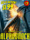 ALPHASHOCK (Episode 3)