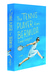 The Tennis Player from Bermuda (Paperback)