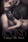 Bound by H.B. Pattskyn