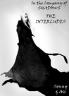 Interludes by Santino (Sonny) Hassell