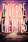 Diverse Energies by Tobias S. Buckell