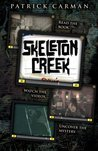 Skeleton Creek (Skeleton Cr...