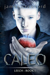 Caleo by James   Crawford