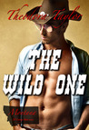 The Wild One (50 Loving States #4)