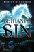 Bethany's Sin (Kindle Edition)