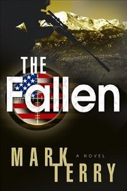 The Fallen by Mark Terry