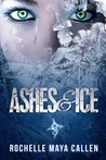 Ashes and Ice (Ashes and Ice, #1)