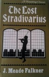 The Lost Stradivarius
