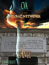 Neural Network : l'ANGE (Comic Book Graphic Novel) (Volume 1)