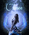 Chosen by Heather Fleener