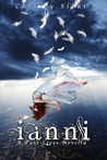 Ianni by Christy Sloat