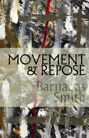 Movement &amp; Repose