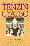 Tenzin Gyatso: The Early Life of the Dalai Lama