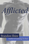 Afflicted  (Afflicted, #1)