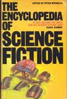 The Encyclopedia Of Science Fiction: An Illustrated A To Z
