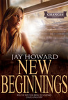 New Beginnings (Changes, #2)
