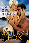 Bad Girl Therapy (Boys of Beachville, #3)