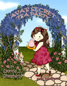 Ava's Secret Tea Party by Donna J. Shepherd