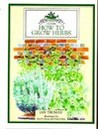 How To Grow Herbs (Culpeper Guides)