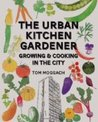 Urban Kitchen Garden by Tom Moggach
