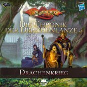Download Drachenkrieg (Dragonlance: Dragons of Spring Dawning #1) PDF by Margaret Weis, Tracy Hickman, Gordon Piedesack