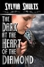 The Dark at the Heart of th...