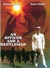 Officer and a Gentleman M/TV by Stephen Philip Smith