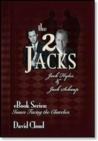 The Two Jacks: Hyles and Schaap