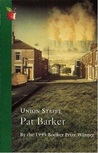 Union Street by Pat Barker