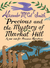 Precious and the Mystery of Meerkat Hill by Alexander McCall Smith