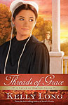 Threads of Grace (Patch of Heaven #3)