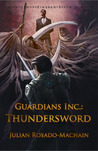 Thundersword